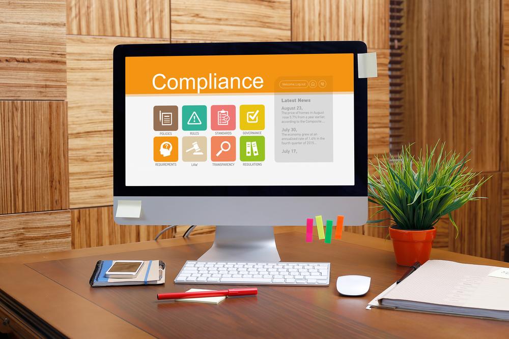 Cumplimiento normativo - Compliance