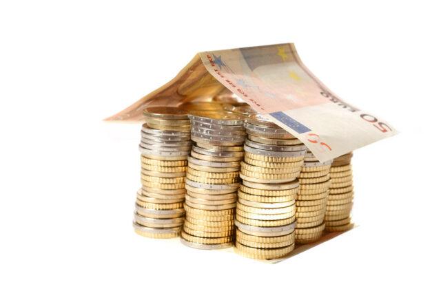 Impuesto de sucesiones de viviendas